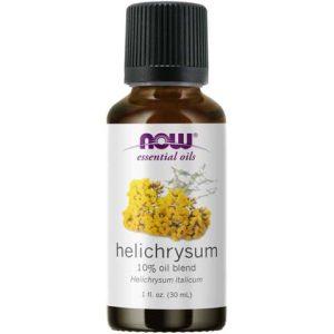 Helichrysum (30ml)
