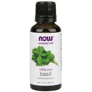 Basil (30ml)