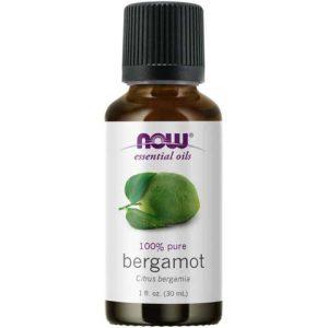 Bergamot (30ml)