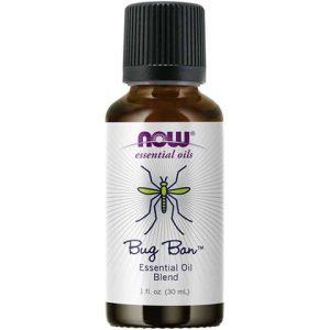 Bug Ban (30ml)