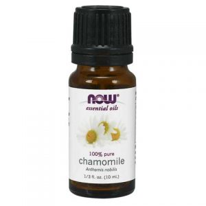 Chamomile (10ml)