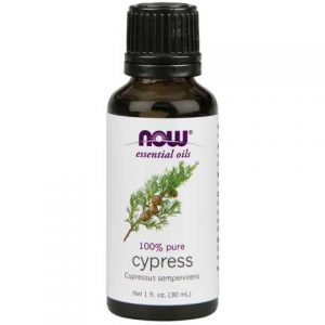 Cypress (30ml)