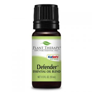 Defender (10ml)