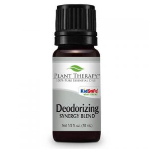 Deodorizing (10ml)