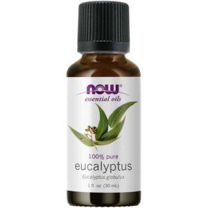 Eucalyptus (30ml)