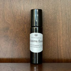 Eczema Ease