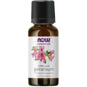 Geranium (30ml)