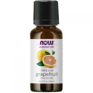 Grapefruit (30ml)