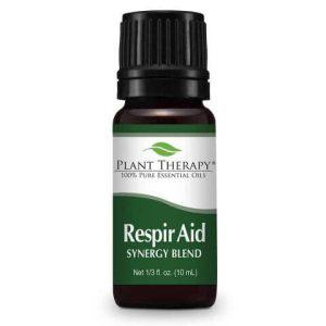 Respir Aid (10ml)