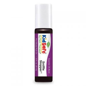 Sniffle Stopper (10ml)