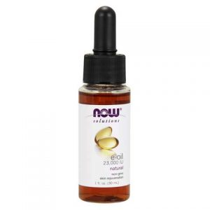 E-Oil 23,000 IU (30 ml)