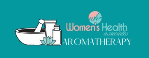 WHA Aromatherapy Logo.png