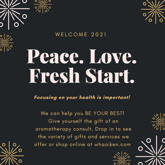 Peace. Love. Fresh Start.-3.png